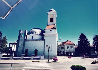 crkva_svih_svetih_đakovo_2019