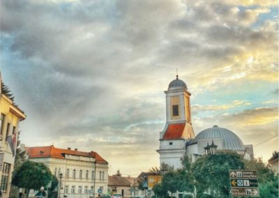 crkva_svih_svetih_đakovo_foto_matej_serfezi (1)