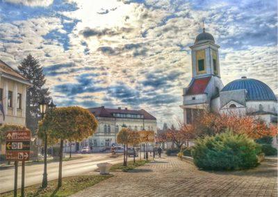 crkva_svih_svetih_đakovo_foto_matej_serfezi (3)