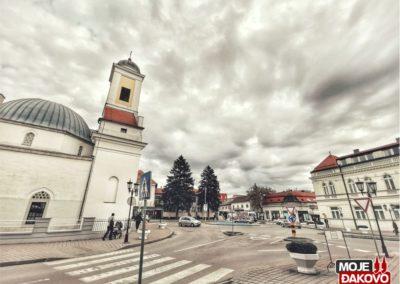 crkva_svih_svetih_đakovo_foto_matej_serfezi (4)