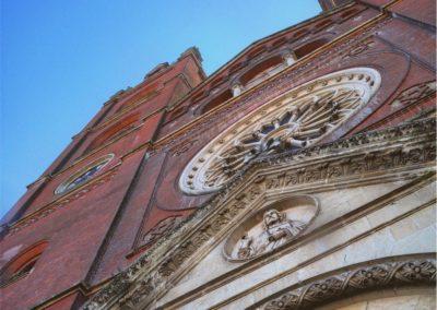 katedrala_đakovo_2019_foto_matej_serfezi_1 (1)