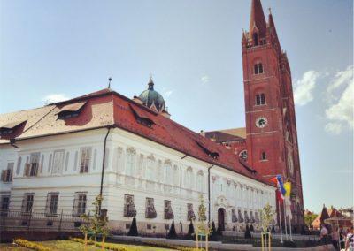 katedrala_đakovo_2019_foto_matej_serfezi_1 (2)