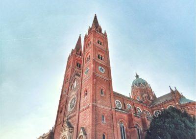 katedrala_đakovo_2019_foto_matej_serfezi_1 (4)