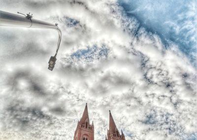 katedrala_đakovo_2019_foto_matej_serfezi_1 (7)
