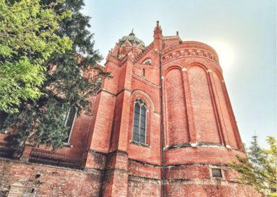 katedrala_đakovo_2019_foto_matej_serfezi_1 (8)