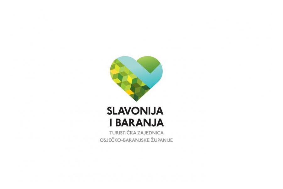 Objavljen Javni poziv za dodjelu sredstava za potpore regionalnim i lokalnim događanjima na području Osječko-baranjske županije