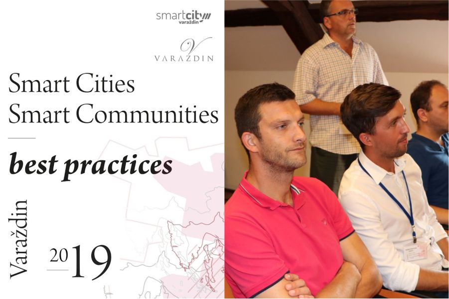 smart_cities_smart_communities_varaždin_2019_grad_đakovo