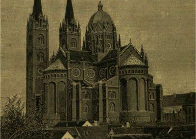 stara_slika_katedrala_đakovo_1882_izvor_epa_oszk_hu