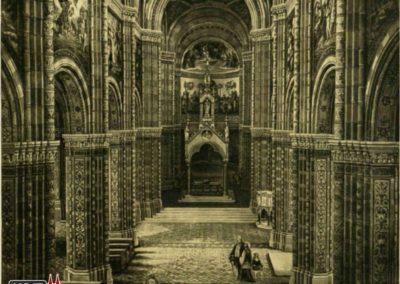 stara_slika_katedrala_đakovo_1884_izvor_epa_oszk_hu