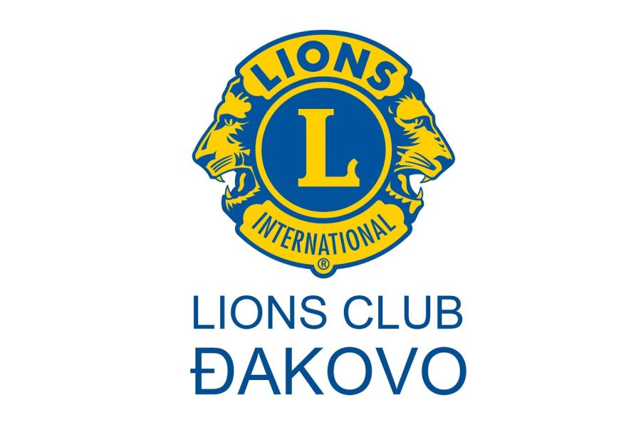 """""""LIONS TENIS CUP"""" – 21. rujna 2019."""