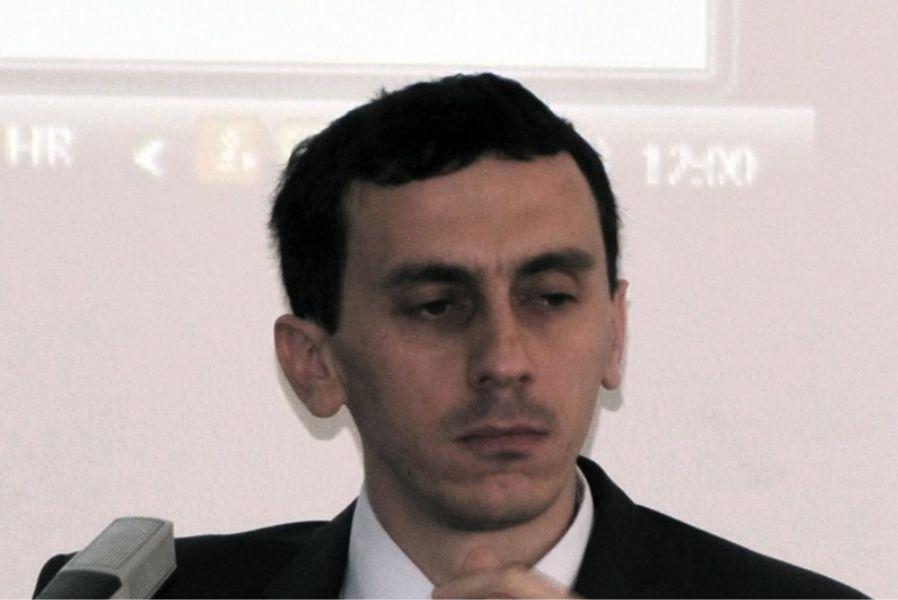 """Predstavljanje knjige """"Narodna stranka u Slavoniji i Srijemu 1883. – 1903."""""""