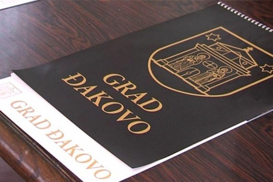 Natječaj za fotografije za kalendar s motivima Grada Đakova za 2020.