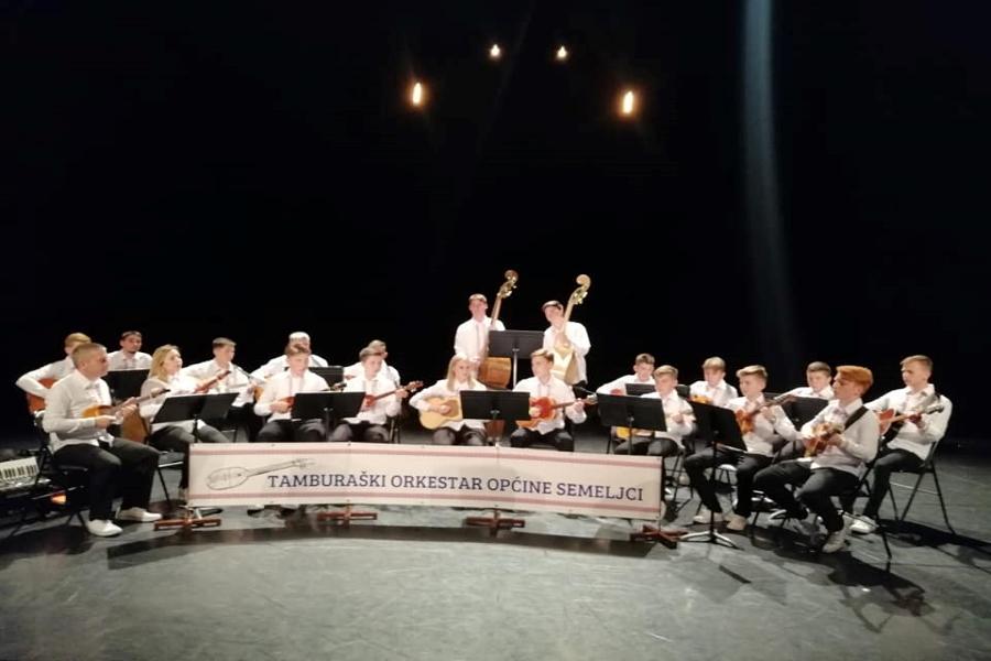 koncert_semeljci_djakovo