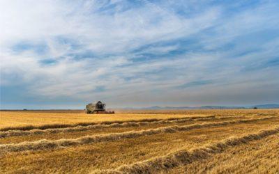 Program potpora u poljoprivredi i ruralnom razvoju – obavijest