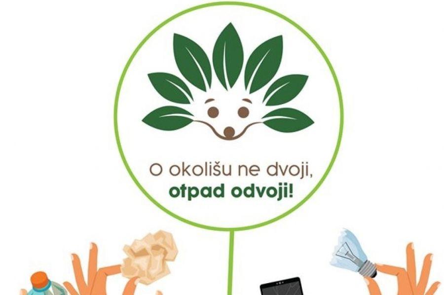Javna tribina o gospodarenju otpadom 13.11. u Kuševcu