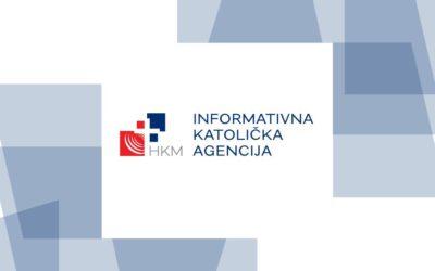 """Predstavljanje zbirki pjesama """"Vjera u beznađu"""" i """"Vukovarska čežnja"""""""