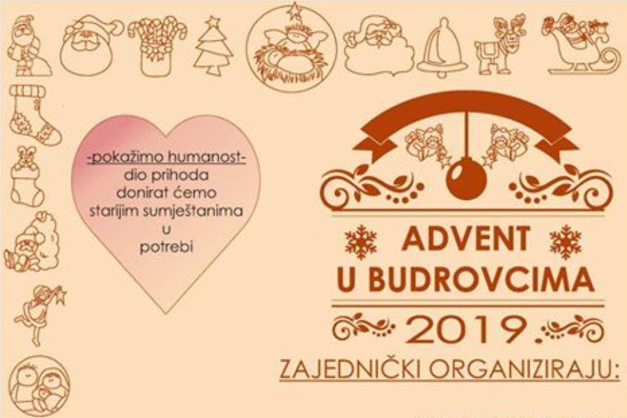 advent_u_budrovcima