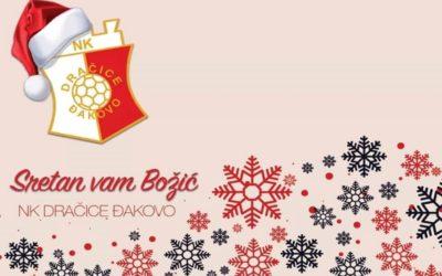 """""""Božić u svaki dom"""" – adventska bajka u Dračicama"""