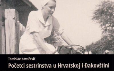 """Otvorenje izložbe """"Početci sestrinstva u Hrvatskoj i Đakovštini"""""""
