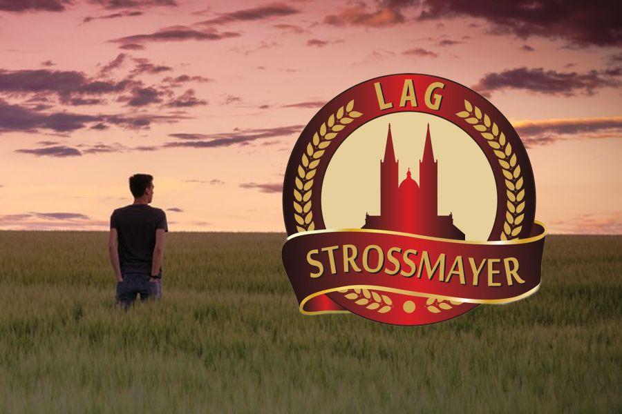 lag_strossmayer