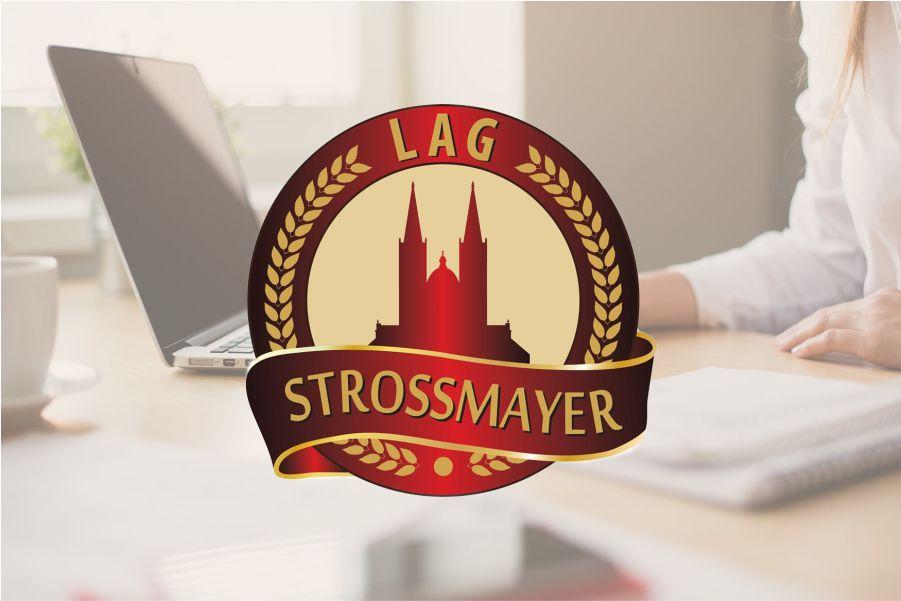 lag_strossmayer_đakovo_3