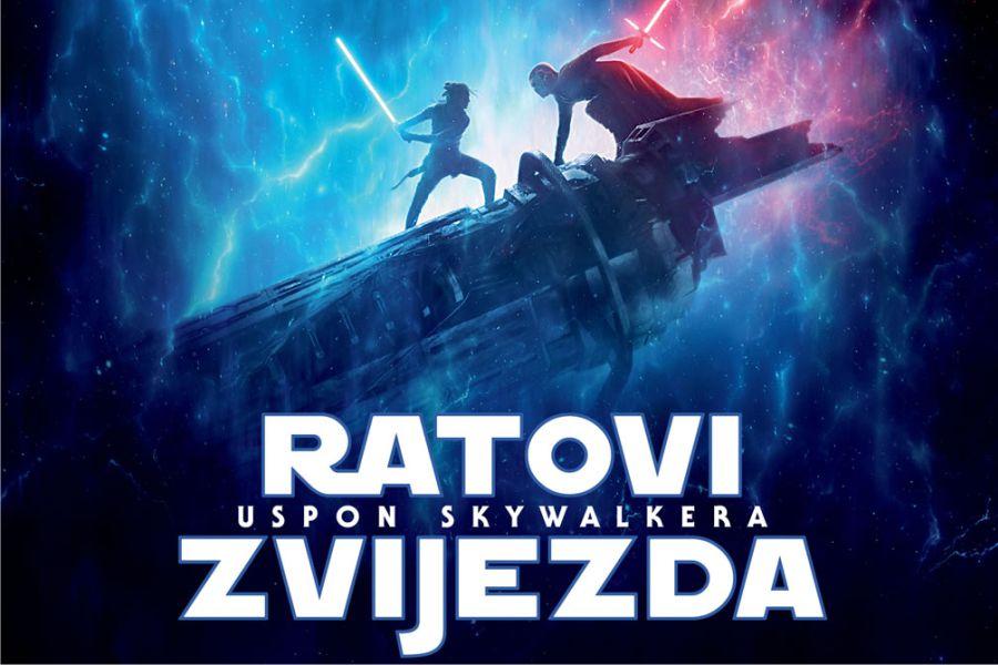ratovi_zvijezda_uspon_skywalera