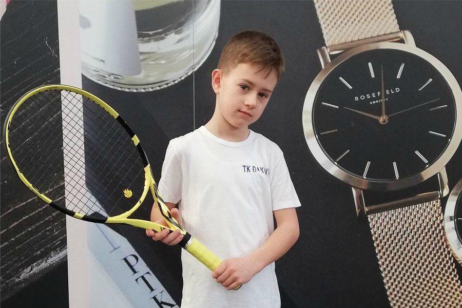 teniski_turnir