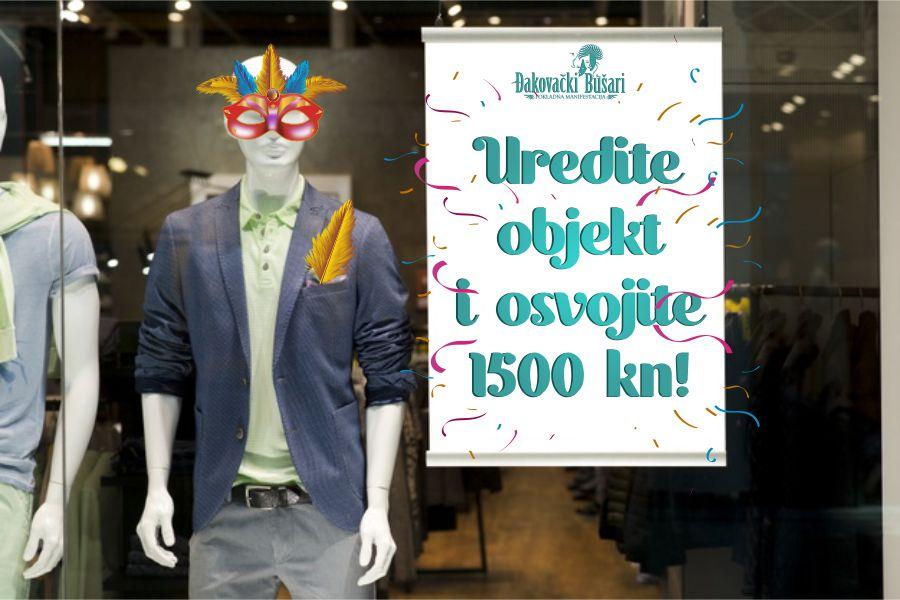 đakovački_bušari_2