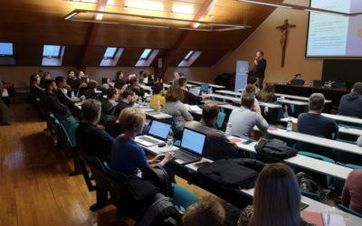 Održana radionica i savjetovanje iz digitalnog marketinga