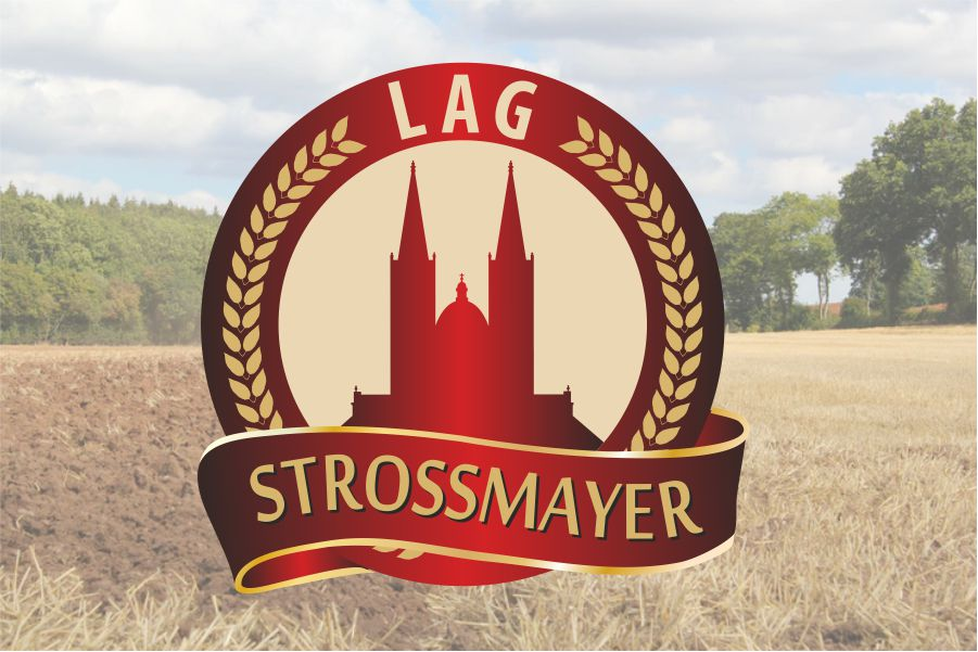 LAG Strossmayer, Foto: LAG Strossmayer