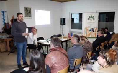 Održan zbor građana mjesnog odbora Sjever-Dračice