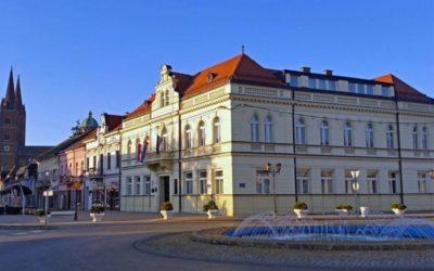 Javni poziv za kandidaturu u Savjet mladih Grada Đakova