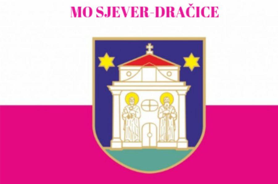 Zbor građana mjesnog odbora Sjever-Dračice
