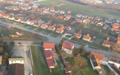 Zbor građana u Kuševcu