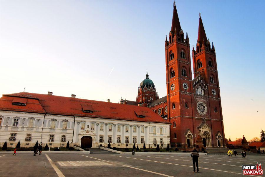 đakovačka_katedrala_foto_moje_đakovo_1