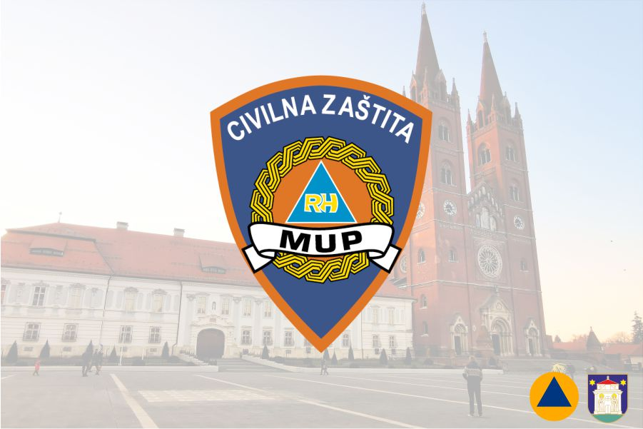 Saznajte najnovije odluke Stožera civilne zaštite Republike Hrvatske
