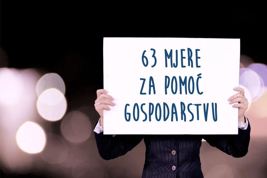 gospodarstvo_đakovo