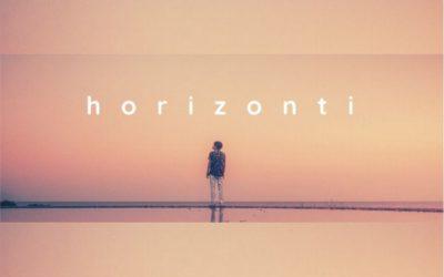 Horizonti –  Svjetski dan darovitih učenika