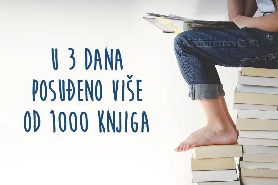 knjižnica_đakovo