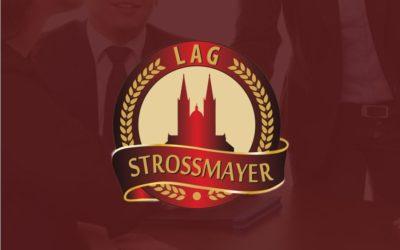 LAG Strossmayer obavještava o načinu rada s klijentima