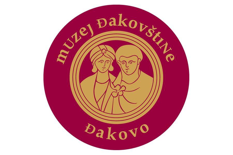 Muzej Đakovštine za sada otvoren prema redovitom rasporedu