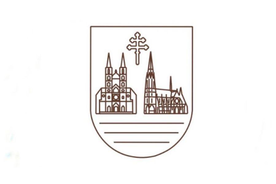 Preporuke i upute nadbiskupa Hranića za postupanje u vrijeme aktualnog širenja zaraze virusom COVID-19