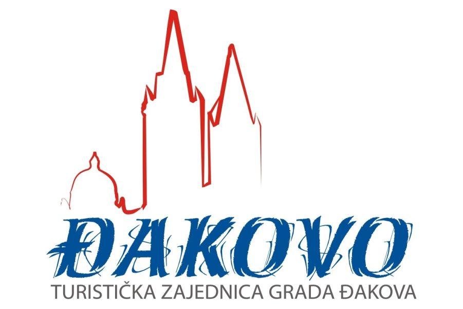 Obavijest o načinu rada TZ Grada Đakova