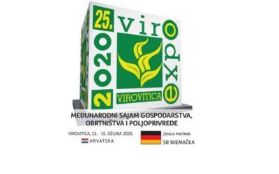 Grad Đakovo i đakovački obrtnici organiziraju put na Viroexpo