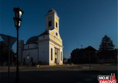 crkva_svih_svetih_đakovo_2015_foto_lazo_laszlo_cseri_1