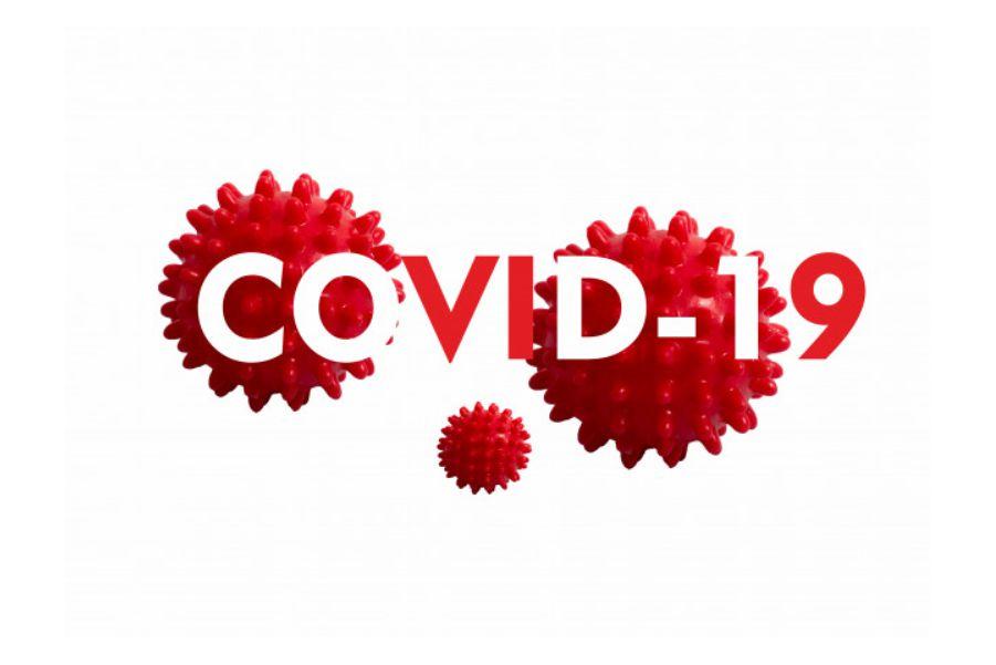 koronavirus_objašnjenja