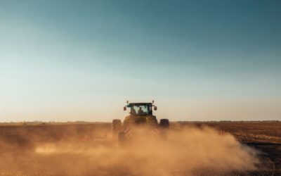 Kreditna linija za pomoć poljoprivrednicima, mikro zajam za obrtna sredstva