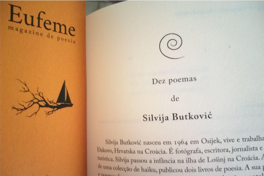 silvija_butkovic_eufeme