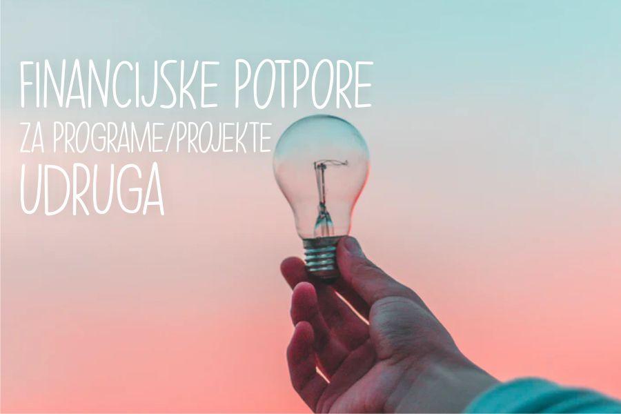 udruge_grad_đakovo