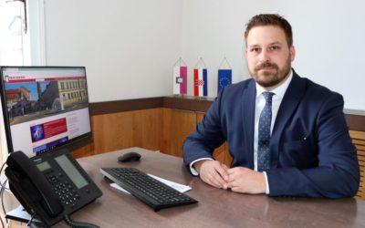 Čestitka gradonačelnika povodom Dana Grada Đakova